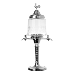 Authentic Absinthe Accessories Fountain