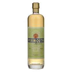 Vermouth Bianco