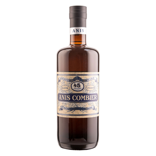 Anis Combier